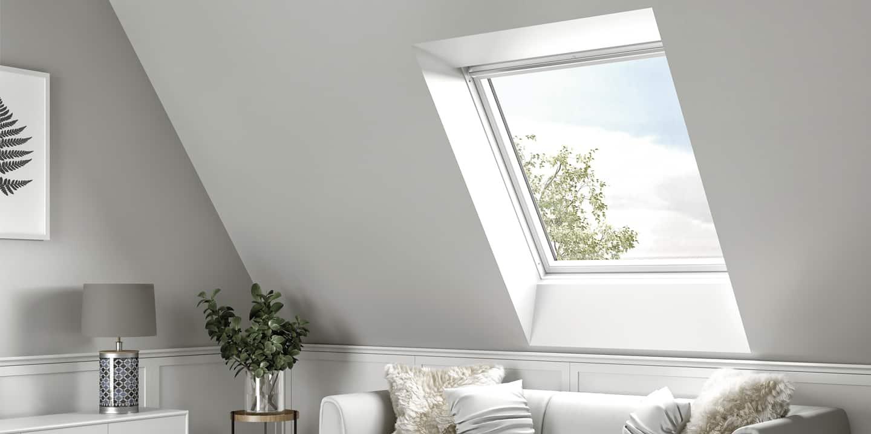 Fenetres Renovation Ou Remplacement embellir votre espace avec le remplacement des fenêtres